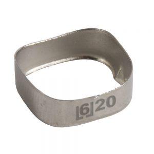 1124PUU6