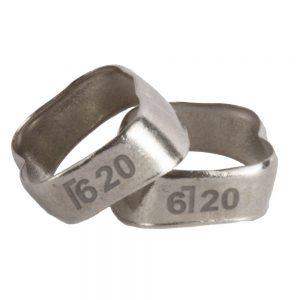 4632SLL6