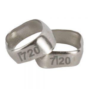 1032CLR7