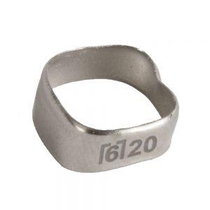 4850WLU6