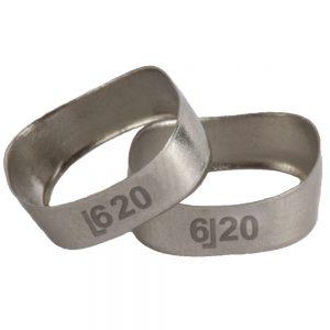 1161AUL6