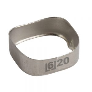 1124FUU6